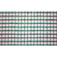China fiberglass alkali-resistant mesh on sale