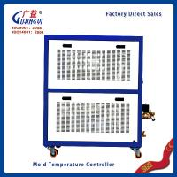 Quality plastic mold temperature controller for sale