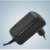 Buy 10 W KSAFC Universal AC Power Adapters for Set-top-box with EN60950 at wholesale prices