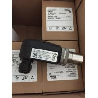kromschroder UVS10D2,UVS10DOG1,GT31-30T3E,GT31-60T3E,GT31-15T3E,IFD258-5/1W,IFD258, DG150U-3 ,DG10U-3 ,DG500U-3 for sale