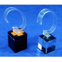 Quality Cool Designed Countertop Acrylic Watch Display for sale