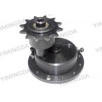 Buy Automatic Chain Tightener Spreader parts at wholesale prices