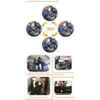 Joint brands flat type manufacturer cheap lathe machine with price list.jpg