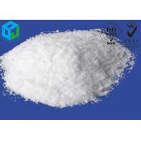 Buy cheap Anti-Paining Anesthetic Anodyne Benzocaine hydrochloride from wholesalers