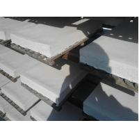 Quality High Purity White Refractory Ceramic Fiber Board For High Temperature Furnace for sale