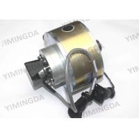 Quality X-axis Motor Assy  Encoder For GT7250 Parts 79332050 , Textile Machine Parts for Gerber for sale