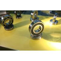 Quality 623Bearing deep groove ball bearings for high and even very high speeds for sale