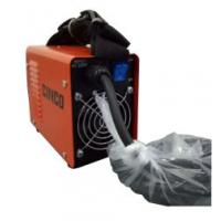 Quality Professional Custom Welding Machines IP23 Protection For Metal Material Processing for sale