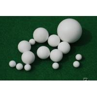 Buy 2.30 g/cm³ PTFE Material With High Pressure Resistance For Automobile Parts at wholesale prices