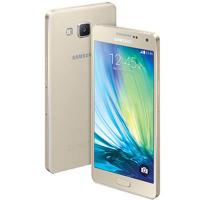 Quality 2015 New Arrive HDC Galaxy A5 3G GPS OTG  sam a5 Muti Colors Cell Phone Wholesale for sale