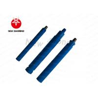 Quality High Air Pressure Earth Drilling Tools With Foot Valve For Rock Chisel , ND Series for sale