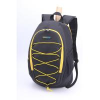 Quality 2016 customzied new design drawstring big backpacks factory directly for sale