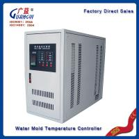 Quality water mold temperature controller alibaba wholesale for sale