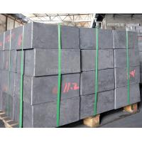 Quality Factory Supplied Fine Grain Size  Graphite Block with High Purity for sale