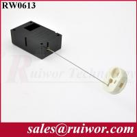 Quality RW0613 Retractable Reel with ratchet stop function for sale