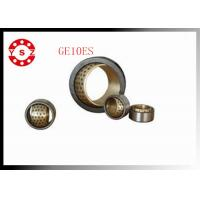 Quality Excellent Lubrication Ball Joint Bearings GE10ES  P6 10 mm Bore Size for sale