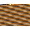 Heat exchangers for sale
