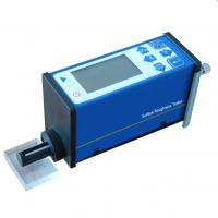 Quality Surface Roughness Tester ART200 for sale