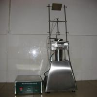 Quality Micro - Computer Building Flammability Testing Equipment Non - Combustibility Test Apparatus for sale