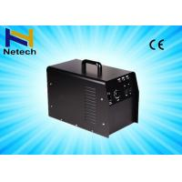 Buy cheap 3g - 7g Ozone Purifier for Vegetables And Fruits Washing CE Certification from wholesalers