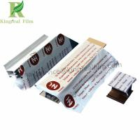 Quality General Purpose Customizable Verified Supplier Protective Film for Aluminum for sale
