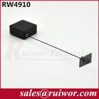 Quality RW4910 Cable Retractor Security Tether   With Pause Function for sale
