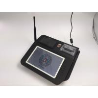 Quality WIFI / Ethernet Commercial Point of Sale Small Business Systems for Restaurant for sale