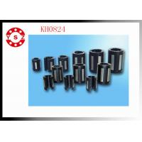 Buy High Precision Furniture Ball Bearings For 3D Printer Parts KH0824 at wholesale prices