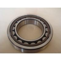 Quality FAG Bearing  N1008-K-M1-SP for sale