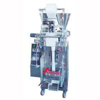 Quality Grain Packaging Machine-Two Volume Cup Filler (DXDK300) for sale