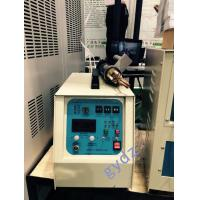 Quality Portable Handheld Super Audio Frequency Induction Heating Machines For Welding for sale