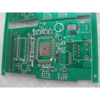 Quality Turnkey solution(Microsoft mouse testing board). for sale