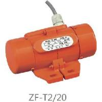 Quality Vibrator Motor (00AL, aluminum, mini type, adjustable centrifugal force, CE by TUV) for sale
