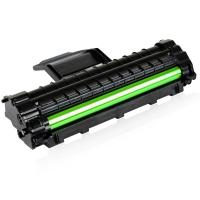 Quality 117S Toner Cartridges Used For Samsung LaserJet SCX-4650F 4652F 4655 for sale