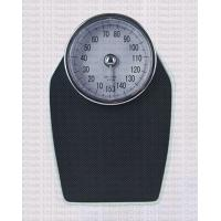 Strong big mechnical dial weight scale 160kg