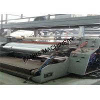Buy 1500mm Cling Stretch Film Mother Roll Extruder Machine With Automatic Cutting And Rewinding at wholesale prices