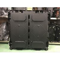 Buy cheap P5/10 Outdoor with Die-casting Aluminum Cabinet Rental LED Display Screen from wholesalers