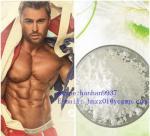 99.8% Health Product ISO USP Bodybuilding Prohormones Suppletment Creatine CAS 57-00-1
