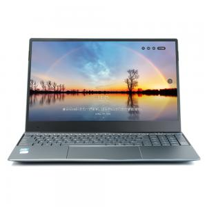 Quality wholesale 15.6 inch wifi laptops laptop 1920*1080 64GB computers hardware gaming desktops for students home school for sale