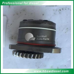 Buy Cummins M11  ISM11  QSM11  Oil Pump  4003950 at wholesale prices