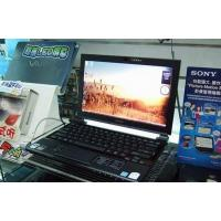 Sony VGN-TZ28NR paypal