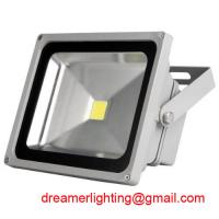 Quality 30W LED Flood Light with IP65 cool white for sale