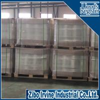 China E glass Fiberglass Direct roving used for making GRP Pipes on sale