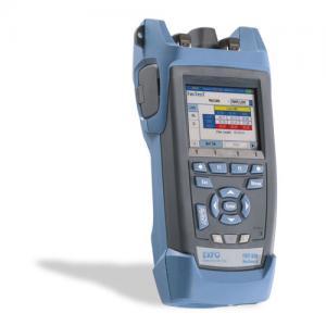 Quality EXFO Next-Gen Loss Test Set FOT-930 for sale
