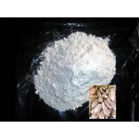 Quality Tapioca Starch for Sale for sale