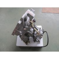 Buy cheap Gearbox 4T06B1 for Taska 650 TNS 650 Taska colt 650 Hummer 650 fit with LJ276MT-2 engine from wholesalers
