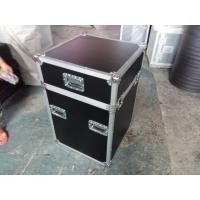 Quality Square Aluminum Tool Cases For Your Valuable Equipments for sale