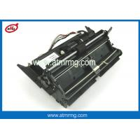 Quality GRG ATM Parts Glory Delarue Banqit Triton Talaris NMD A008758 NF 200 for sale