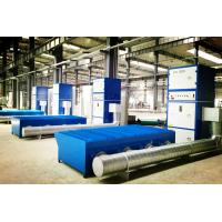 China High Perfoemance Welding Fume Collector, Intelligent Welding Fume Extraction System on sale