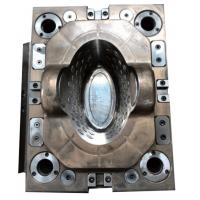 Buy cheap Industrial StandardMoldBase / Lkm Hasco Dme Mould Base Single Or Multiply from wholesalers